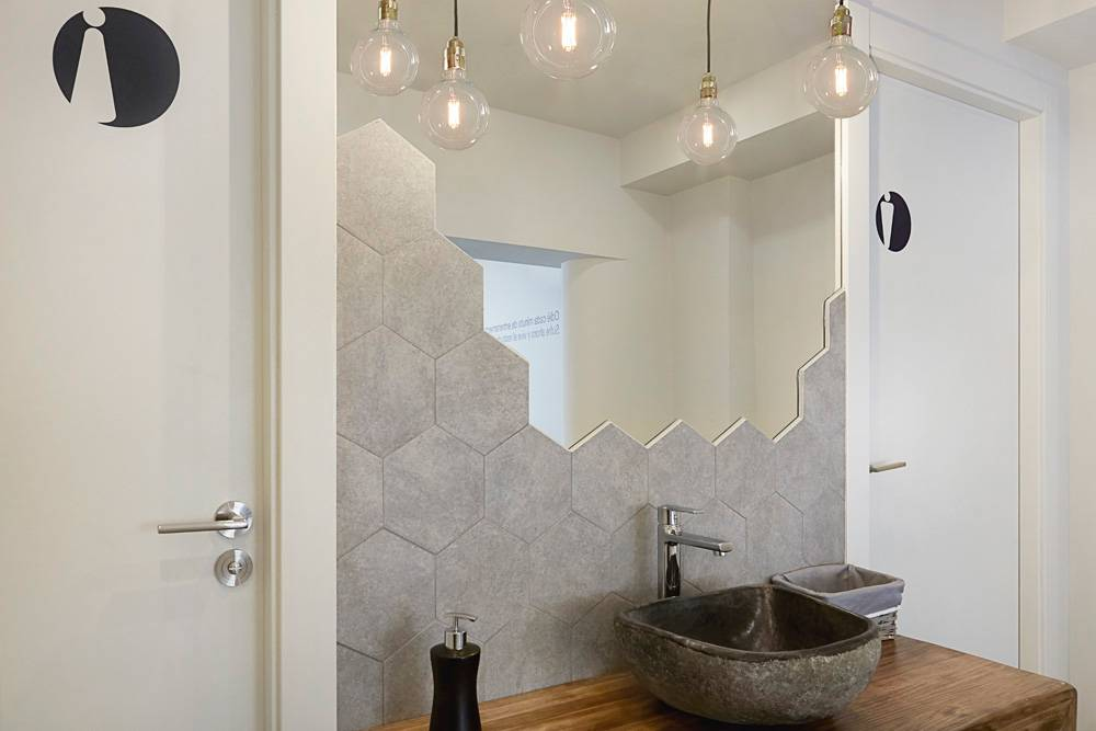 baño-dynamic-hotel