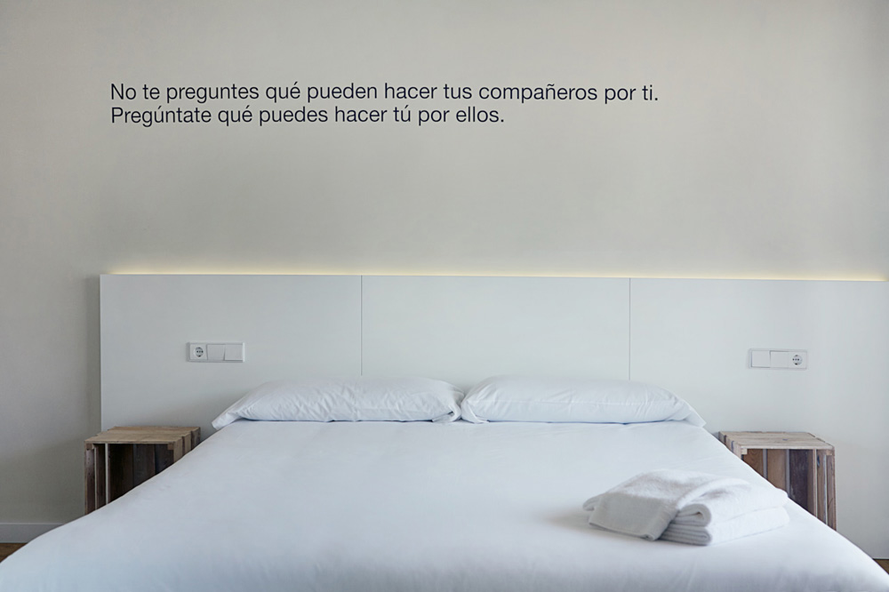habitaciones_dynamic-hotels